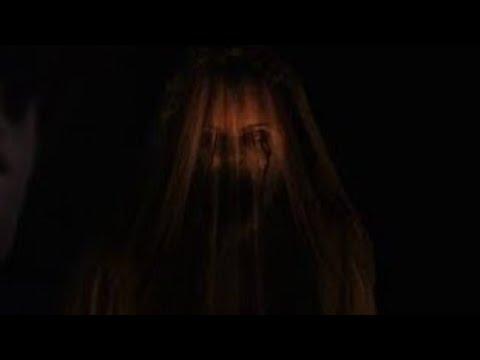 The Curse Of La Llorona (2019) - Weeping Woman Full Scene (HD)