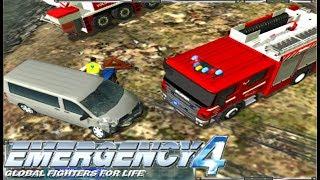 Em 911: First Responders®, você se torna o chefe de operações em  salvamento e gestão de catástrofe organização fictícia. Comandar um número de veículos e pessoal do corpo de bombeiros, resgate médico, polícia e serviços técnicos. Seja um herói do mundo real contra um fundo de mudanças de dia / noite contínuo e em constante variação das condições meteorológicas.________________________________________________➨ Curtam a pagina do canal no Facebook :)https://www.facebook.com/fsrgamer➨ Adicione como amigo ou siga no perfil do canal :)https://www.facebook.com/?q=#/profile...➨TUTORIAL INSTALAR MODShttps://www.youtube.com/watch?v=tg94n...➨  Playlisthttps://www.youtube.com/playlist?list...