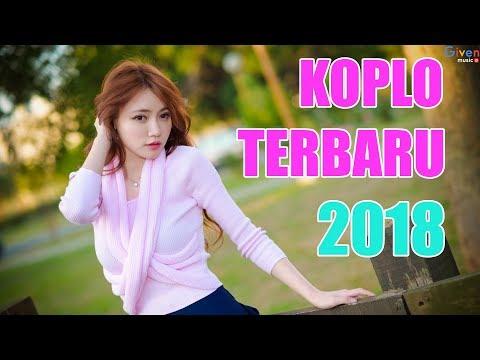 Video 15 LAGU KOPLO TERBARU 2018 - LAGU DANGDUT TERBARU 2018 download in MP3, 3GP, MP4, WEBM, AVI, FLV January 2017