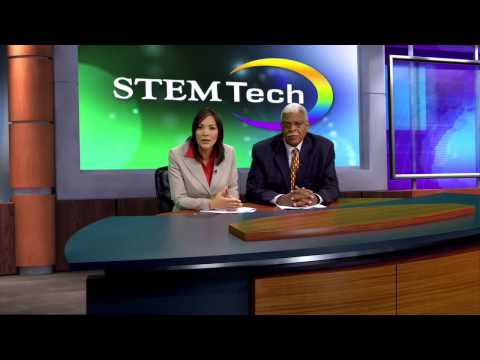 Infomercial STEMTech Video