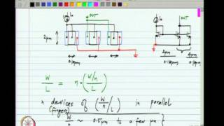 Mod-01 Lec-23 Lecture 23