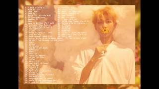 Video ULTIMATE BTS CHILL MIX (for studying, relaxing, sleep, etc.) MP3, 3GP, MP4, WEBM, AVI, FLV Mei 2019