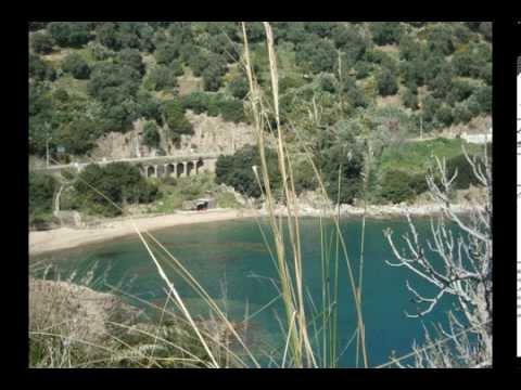Oued zhor collo alg rie la beaut sauvage d 39 une for Habitat rural en algerie pdf