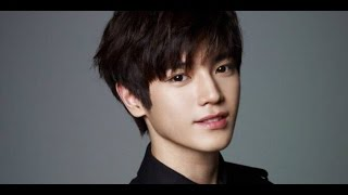 Happy Birthday Taeyong!  I'll Listen to What You Have to Say