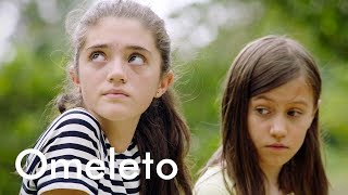 Download Video Verde | Drama Short Film | Omeleto MP3 3GP MP4