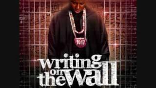 Gucci Mane - Writing On The Wall - Gucci Montana