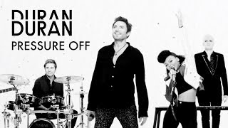 Nonton Duran Duran   Pressure Off  Feat  Janelle Mon  E And Nile Rodgers   Official Video  Film Subtitle Indonesia Streaming Movie Download