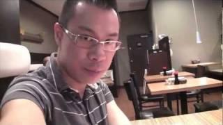 Nonton Yu Can Eat  1   Okawari Ramen Noodles Film Subtitle Indonesia Streaming Movie Download