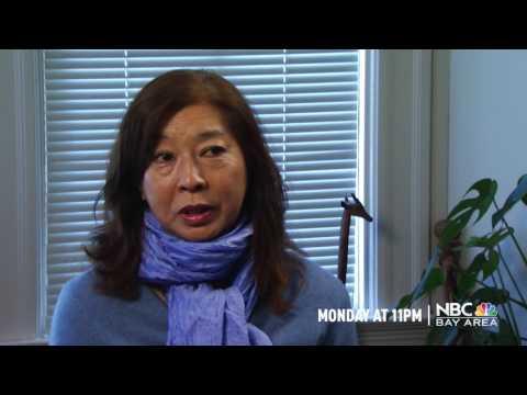 "NBC Bay Area - ""We Investigate: Eviction Laws"" - Monday, Feb 6, 2016"