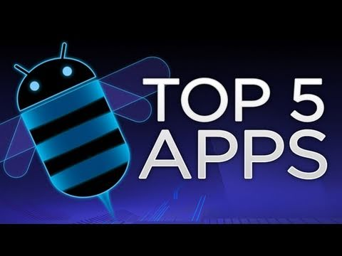 AppJudgment - Miss AppJudgment? Check out Tech Feed for more app news & reviews: http://vid.io/xoz We run down the top mobile application and hardware news stories you cli...