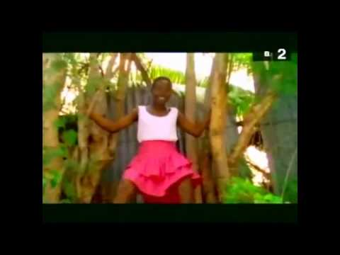 Video Chaka Demus & Pliers - Murder She Wrote download in MP3, 3GP, MP4, WEBM, AVI, FLV January 2017