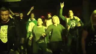 Video HI-FLY Kdo neskáče