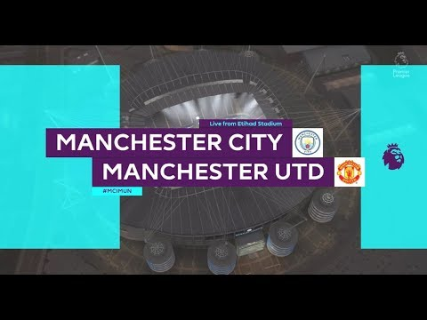 Manchester City Vs Manchester United Prediction Correct Score 11-11-2018