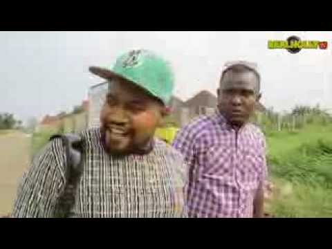 Latest Nollywood Movies Pay As You Go