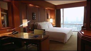 Rooms Video Thumbnail Image