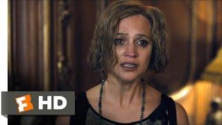 The Danish Girl - I Need My Husband Scene (8/10) | Movieclips