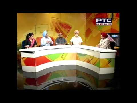 Daleel with SP Singh, on Teachers' Day, Education Policies, State of Schools & Colleges