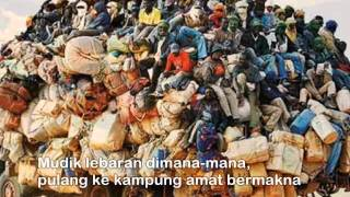 Download lagu Bimbo Selamat Lebaran Mp3