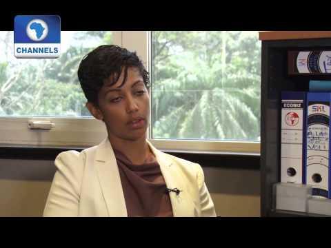 Law Weekly: Focus On Alternative Dispute Resolution In Nigeria 19/07/15 Part 1