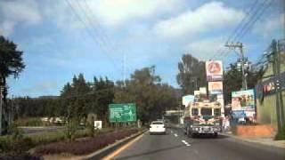 Guatemala - Chojunacruz Momostenango