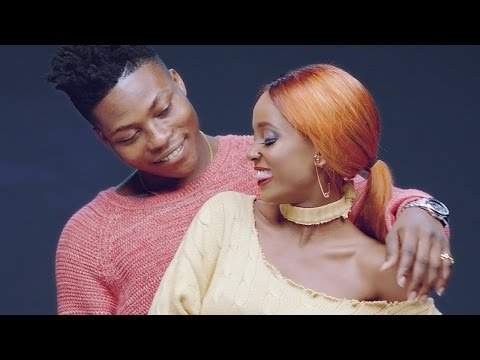 Video: Reekado banks - Move featuring Vanessa mdee