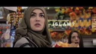 Nonton Bulan Terbelah Di Langit Amerika   Official Trailer Film Subtitle Indonesia Streaming Movie Download