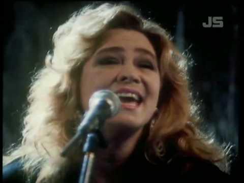 Tekst piosenki Jimmy Somerville - To Love Somebody po polsku