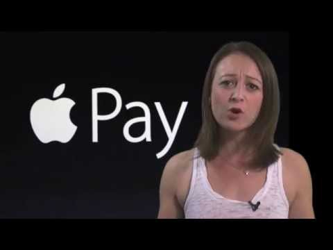 daily app - Apple Pay is now available for compatible devices thanks to iOS 8.1, which came out earlier this week. Apple Pay is designed to make transactions easier and more secure by letting you store...
