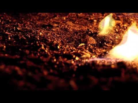TRISKILIAN Pozar (Fire)