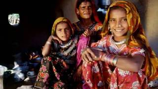 Gujarat - A Tribal Fantasy full download video download mp3 download music download