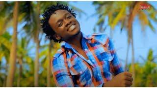 Bahati   Barua Official Video