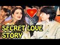 Rekha's alleged  relationship with her secretary Farzana   Bollywood Gossips 2017