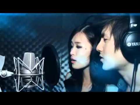 Cám Ơn-Các nghệ sĩ hát CÁM ƠN của Wanbi Tuấn Anh