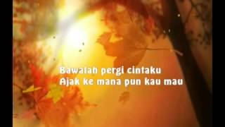 Video Bebi Romeo feat Tata Janeeta - Bawalah Cintaku MP3, 3GP, MP4, WEBM, AVI, FLV April 2018
