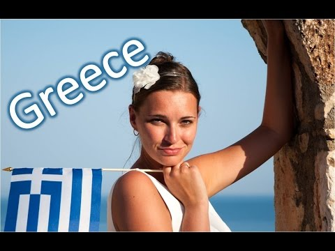 Greece (Apostolata Elios Island Resort and Spa)