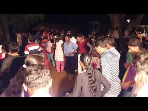 Video Pani pani Nagpuri chain dance download in MP3, 3GP, MP4, WEBM, AVI, FLV January 2017