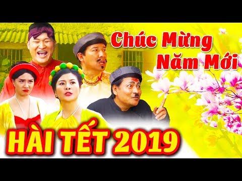 Phim Hài Tết Quang Thắng, Quốc Anh Mới Nhất - Hài Tết 2019 Mới Nhất @ vcloz.com