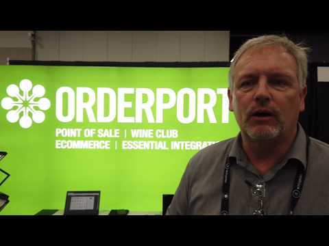 OrderPort - Point of Sales, Wine Club, E-Commerce SoftwareOrderPort - Point of Sales, Wine Club, E-Commerce Software<media:title />