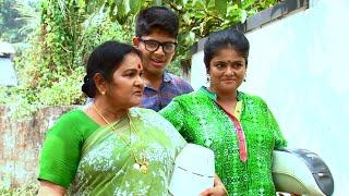 Video Thatteem Mutteem   Ep 188 - Jaggery Bomb in Mayavathi's house   Mazhavil Manorama MP3, 3GP, MP4, WEBM, AVI, FLV Agustus 2018