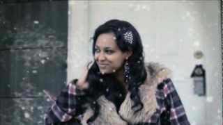 Mahdi Jabbon,  Ashitaa Official Video