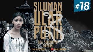 Video Siluman Ular Putih Goa Sunyaragi Cirebon [Indi.GO.Traveller] MP3, 3GP, MP4, WEBM, AVI, FLV Januari 2019