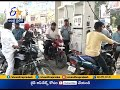 Rs. 4 a Litre Hike   in Petrol, Diesel Prices Coming Up   Say Brokerage Firms - Video