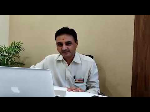 Testimonial for Accounts ERP by Compact Business Machines