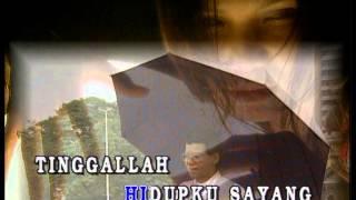 Nonton Ahmad Jais   Menanti Di Ambang Syurga Film Subtitle Indonesia Streaming Movie Download