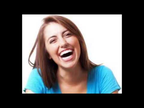 Today is International Moment of Laughter Day