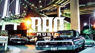 Method Man ft. 2Pac - How High Pt. 2 (Red Hook Noodles Remix)Rap Music HD 2017★ Follow Red Hook Noodles ★Facebook: https://www.facebook.com/NoodlesProductionsSoundclick: https://goo.gl/XVPU9JSoundcloud: https://soundcloud.com/redhooknoodlesYoutube: https://www.youtube.com/user/redhooknoodles★ Follow RapMusicHD ★Facebook: https://www.facebook.com/TrapMusicHDTwitter: https://twitter.com/RapMusicHDSoundcloud: https://soundcloud.com/rapmusichdtvInstagram: https://www.instagram.com/rapmusichdtv/Musical.ly: RapMusicHD★ HD Family ★RapMusicHD: https://goo.gl/i4oM0ATrapMusicHD: https://goo.gl/Snhg9LBassMusicHD: https://goo.gl/5ujZYcChillMusicHD: https://goo.gl/VxjJYcHouseMusicHD: https://goo.gl/Oy4sDeEDMMusicHD: https://goo.gl/q0X0xcGanjaMusicHD: https://goo.gl/VUuYnU