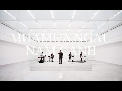 [LIVE SESSION] Mùa Mưa Ngâu Nằm Cạnh - Vũ ft Skylines Beyond Our Reach by 282 Studio - Thời lượng: 6:10.