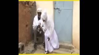 New Eritrean Orthodox Mezmur 2014 Qulienetey Yibarek