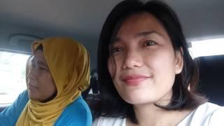 Video Nyobain Suzuki IGNIS dulu, yuk! MP3, 3GP, MP4, WEBM, AVI, FLV April 2017