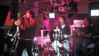 Download Lagu Simple Plan: When I'm Gone, + 2 cover songs and JAGERBOMBS! Mp3